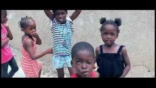 Deep JahI - Harsh Reality (Official HD Video)