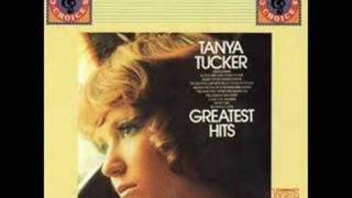 Tanya Tucker-No Mans Land