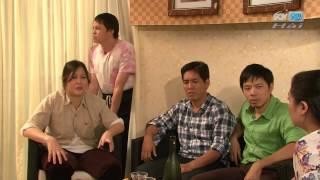 Hài   Ghen tuông, tập 3, Hồng Vân, Thanh Thủy, Anh Vũ, Thái Hòa, Đức Thịnh,    Ghen tuong 3 HD
