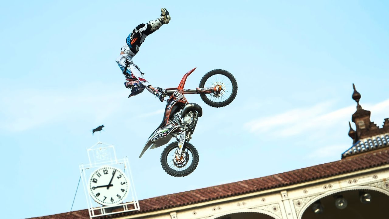 top highlights from red bull x fighters 2013 youtube. Black Bedroom Furniture Sets. Home Design Ideas