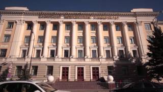 ФОРМУЛА КГМУ 2R MOVIES   relesaed