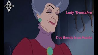 Lady Tremaine Tribute