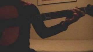 Silver Daggers (Joan Baez) - Stephanie
