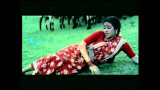 Aathangara Marame HD Song