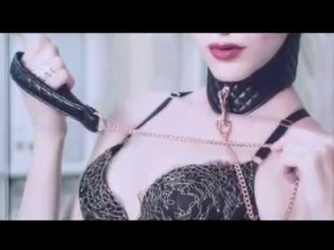 Rencontre Avec Des Femmes Cougars Qui Aiment Le Sexe