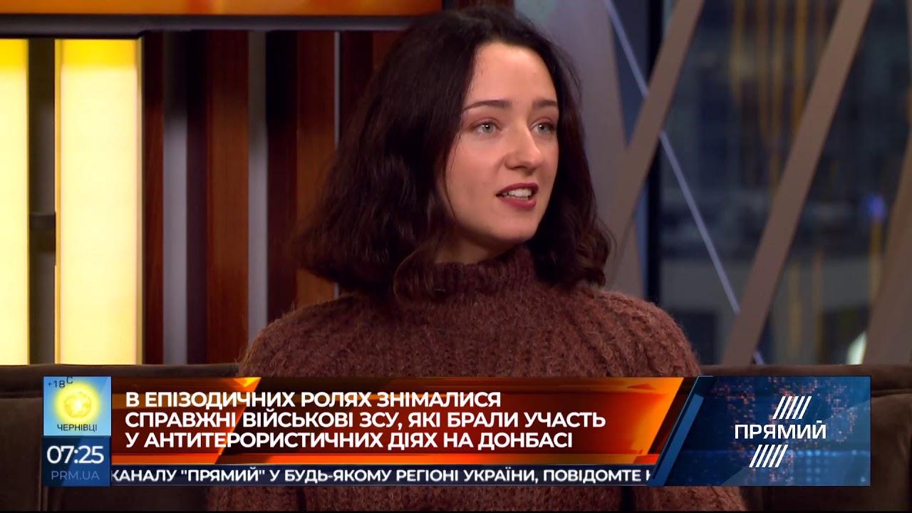 Голая Юлия Чепурко Видео