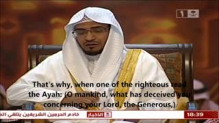 Protecting yourself from sins (Eng Sub) *NEW*  Beautiful Reminder - Protecting yourself from sins -