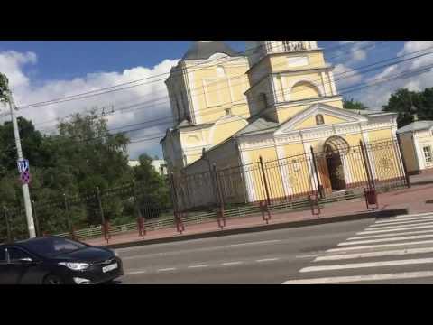 Объявления Гей Брянск - Регионы