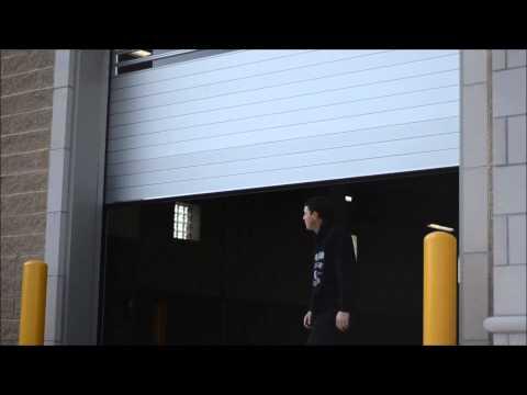 Spotlight On Business - DOR-CO GARAGE DOORS