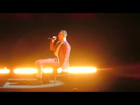 """Burning"" 