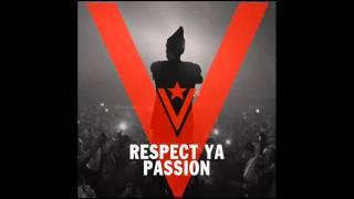 Nipsey Hussle - Respect Ya Passion [Instrumental] (Prod. by Bink)