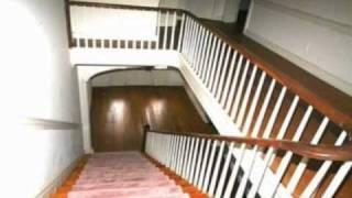 Hupp Mansion Wmv
