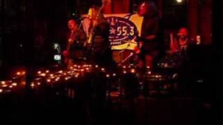 Texas Red Legs Shiner Rising Star Round 2 pt 1