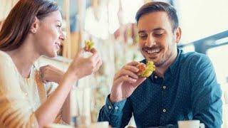 Full Album Novia Kolopaking Cinta 1999