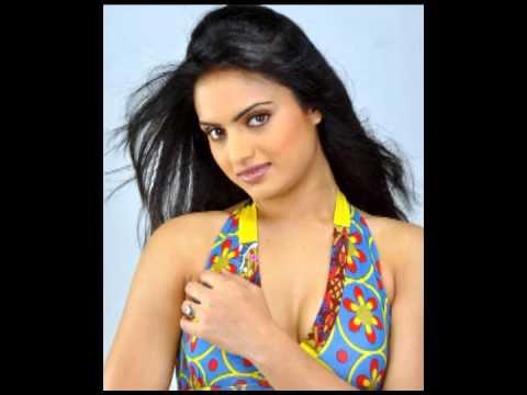 Download Ritu kaur hot photos
