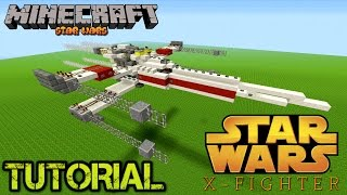 A Star Wars texture pack - WIP Resource Pack - Resource Packs ...