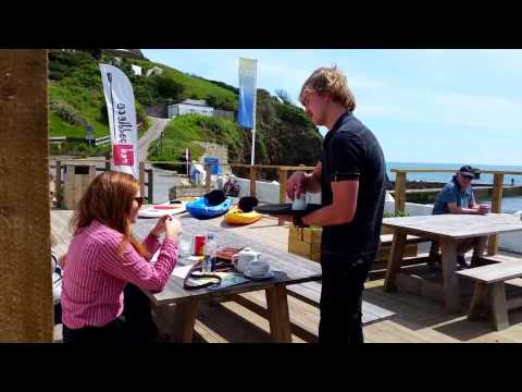Dart 18 Catamaran Promo - UK Class Association UKIDA from YouTube · Duration:  4 minutes 39 seconds