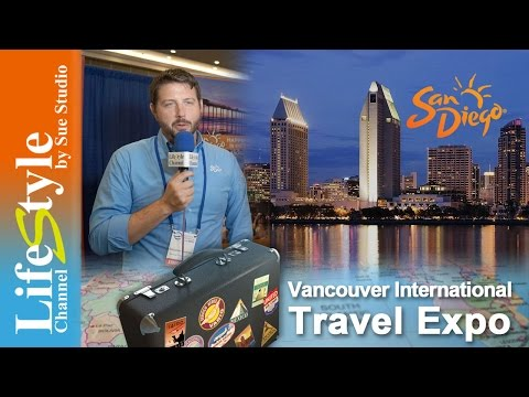 San Diego Travel Tips