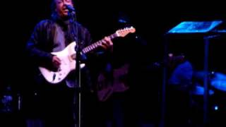 boz scaggs look what you ve done to me live syracuse jazz fest 2010 06 25