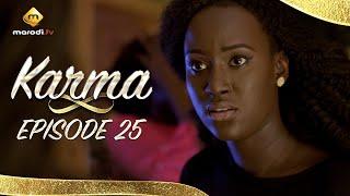 Série - Karma - Episode 25 - VOSTFR