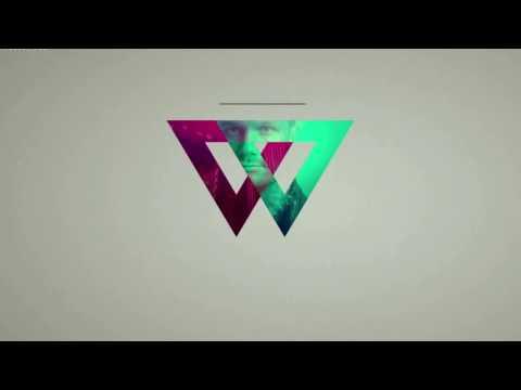 Dash Berlin -  We Are Part.1 | MEGA