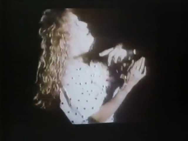 52 Pick-Up 1986 TV trailer