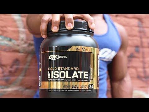 5-best-protein-powders-in-2019---gain-muscle-&-lose-fat!