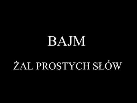 Bajm Vidbb Com Music Search Engine