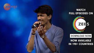 Sa Re Ga Ma Pa Season 15 | Ep 32 | Jan 20, 2019 | Best Performance 1 | Zee Kannada