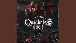 Play Quiúboles Que