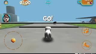 Кошачий симулятор:2
