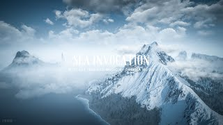 Witcher 3 Skellige Music: Sea Invocation (With Lyrics) - Fan Made