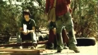 After Armageddon - A SHTF Documentary