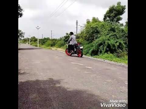 Kabali nippu da entry scene (Premarya)