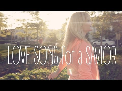 How to Sing Harmony | Love Song for a Savior - Jars of Clay