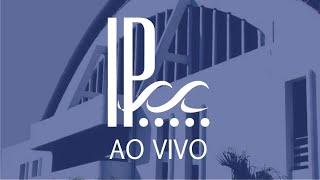 Exposição Bíblica Ao Vivo - Atos 11:19-30 - Rev. Ronaldo Vasconcelos