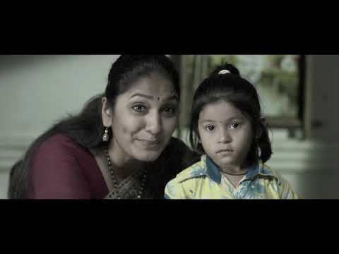 Spandana - New Telugu Short Film ||  Anchor Jhansi || Allu Venkatesh