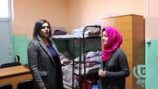 Kashmir to Kyrgyzstan | MBBS ABROAD THROUGH YUKTI BELWAL