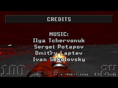 DOS Nostalgia Podcast #25: More Awesome DOS Game Tunes