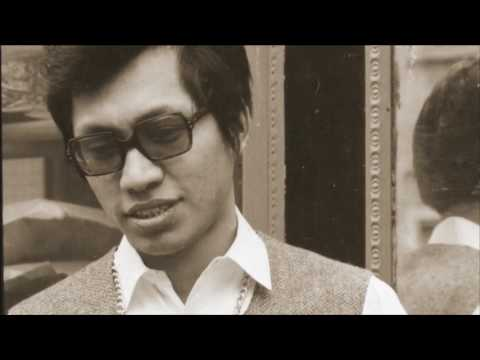 Rodriguez - Inner City Blues