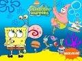 SpongeBob SquarePants Flip Or Flop - SCREW YOU PATRICK