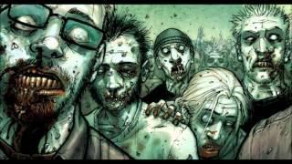 The Cranberries - Zombie (Happy Hardcore Version)