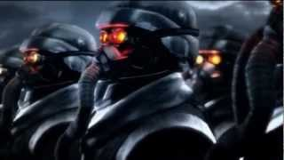 Killzone HD ~ Opening Cinematic [Intro]