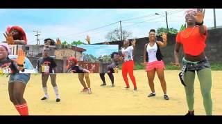 Sony 007 de petit pays - Ebwekè