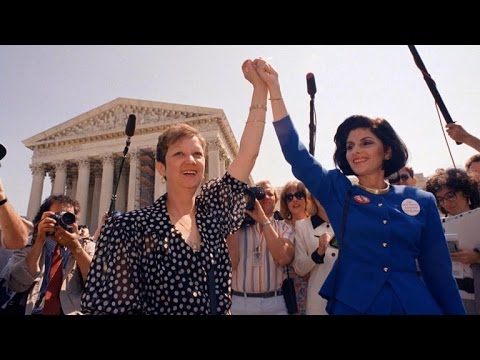 Passage: The name behind Roe v. Wade