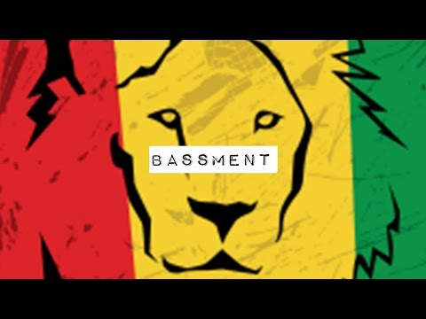 Bassment Roots - Tomas The Latin Boy - El Reggae