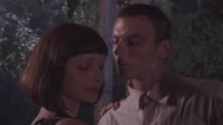 """""""Танго"""" из сериала """"Застава Жилина"""" фильм В.Пичула"""