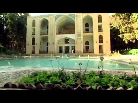 iran travel guide for tourist & holidays,you must see IRAN before you die part 2