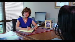 Angeline Bain, Family Law and Divorce Attorney in Dallas, Texas