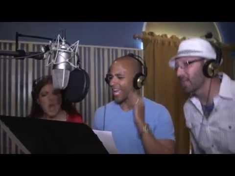 SUSE Uptime Funk Studio Version